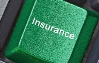 Asuransi-Syariah-dan-Konvensional-01-Finansialku