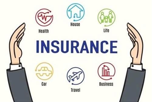 Aman Dengan Asuransi Umum! Pahami Asuransi Umum dan Contoh Asuransi Umum