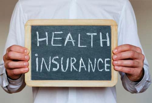 Asuransi-Umum-02-Finansialku