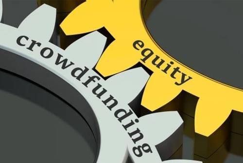 BEI Dukung Langkah OJK Siapkan Aturan Equity Crowdfunding