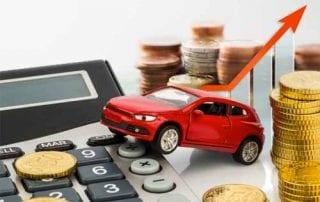BI Rate Naik Pengaruhi Kredit Kendaraan 02 Finansialku