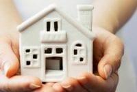 Bagaimana Cara Freelance Membeli Rumah 01 Finansialku