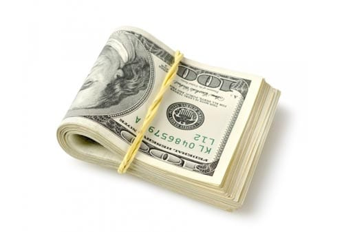 Bagaimana Cara Memulai Bisnis Tanpa Modal (Modal Nyaris Nol Rupiah) 02 Finansialku