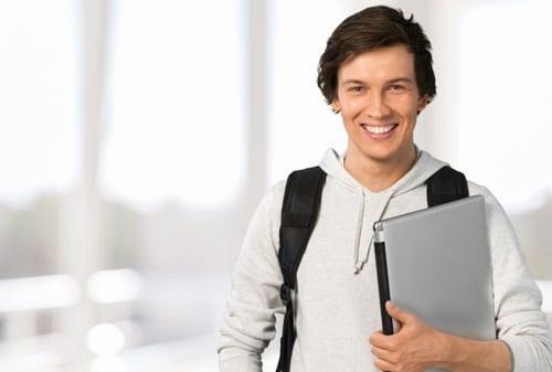 Bagaimana Cara Mengatur Keuangan untuk Mahasiswa, Agar Keuangan Tidak Berantakan 01 Finansialku
