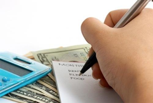 Bagaimana Cara Mengatur Keuangan untuk Mahasiswa, Agar Keuangan Tidak Berantakan 02 Finansialku