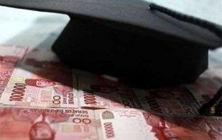 Biaya Kuliah Tunggal (BKT) dan Uang Kuliah Tunggal (UKT) 01 - Finansialku