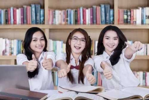 Biaya Kuliah Tunggal (BKT) dan Uang Kuliah Tunggal (UKT) 02 Mahasiswa - Finansialku