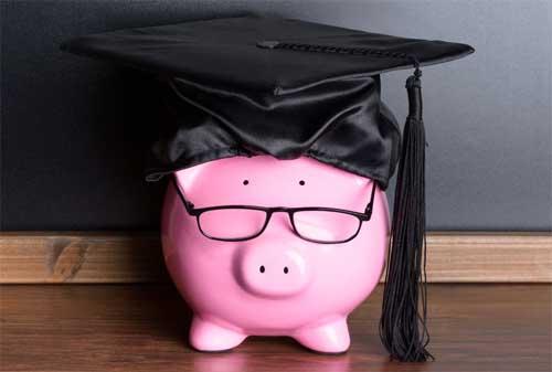 Biaya Pendidikan Sekolah Nasional, Sekolah Nasional Plus dan Sekolah Internasional 01 - Finansialku
