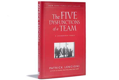 Buku Kepemimpinan yang Direkomendasikan 03 - Finansialku