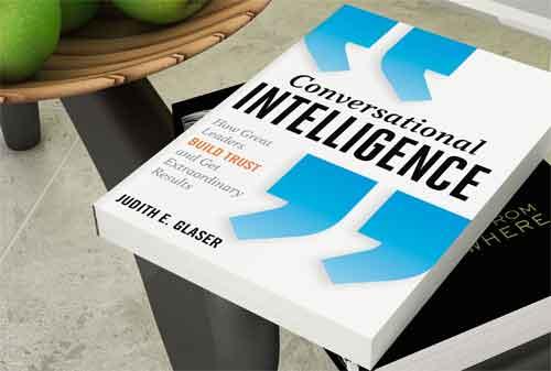 Buku Kepemimpinan yang Direkomendasikan 04 - Finansialku