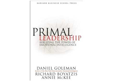 Buku Kepemimpinan yang Direkomendasikan 05 - Finansialku