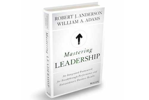 Buku Kepemimpinan yang Direkomendasikan 08 - Finansialku