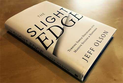 Buku Kepemimpinan yang Direkomendasikan 10 - Finansialku