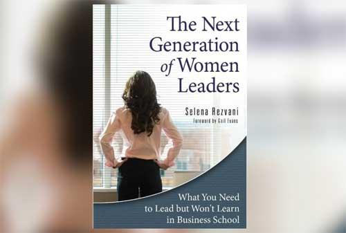 Buku Kepemimpinan yang Direkomendasikan 11 - Finansialku