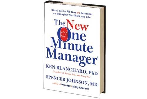 Buku Kepemimpinan yang Direkomendasikan 12 - Finansialku