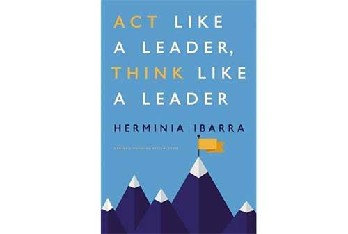 Buku Kepemimpinan yang Direkomendasikan 13 - Finansialku