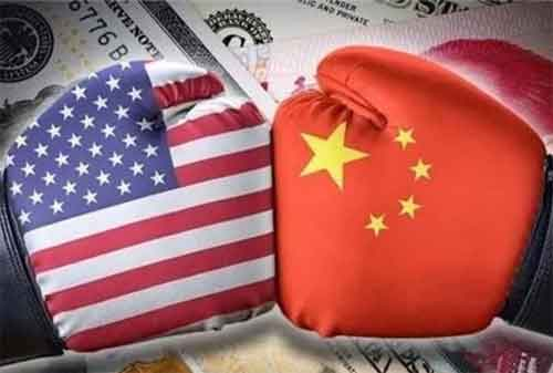 Bursa Asia Waspada Perang Dagang China Dan Amerika 02 - Finansialku