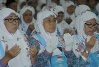 Calon Jemaah Haji yang Wafat Bisa Digantikan Ahli Waris 01 Finansialku