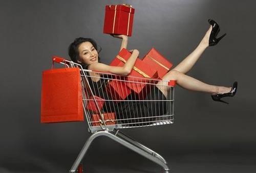 Cara-Ampuh-Mengatasi-Shopaholic-02-Finansialku
