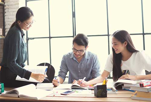 Penting! Cari Tahu Bagaimana Cara Mengukur Tingkat Kompensasi yang Tepat bagi Perusahaan Anda