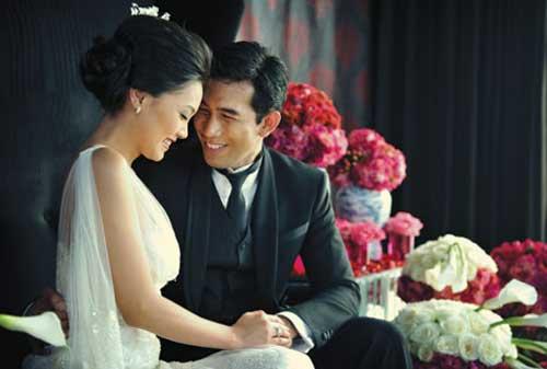 Cara Merencanakan Dana Lamaran Pernikahan Dengan Aplikasi Finansialku