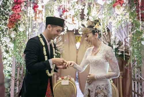 Cara Merencanakan Dana Lamaran Pernikahan Dengan Aplikasi Finansialku 02 - Finansialku