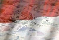 Dari Mana Indonesia Banyak Mendapat Pinjaman 03 Finansialku