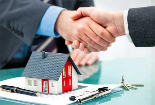 Definisi Lessor dan Lessee 02 Properti Rumah - Finansialku
