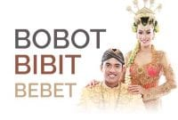 Demi Anak Persiapkan BOBOT, BIBIT, BEBET Anak untuk Masa Depannya - Finansialku