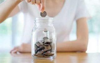 Fakta Menyimpan Dana Darurat Supaya Keuangan Anda Sehat 01 - Finansialku