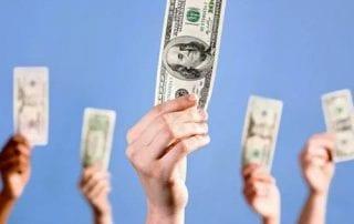 Fintech Bantu Pertemukan Pengusaha & Pemodal Lewat Equity Crowdfunding 01 Finansialku