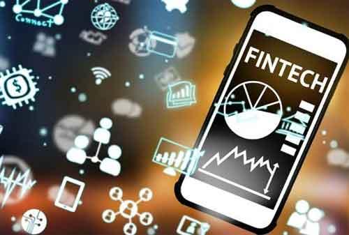 Fintech Butuh Bersinergi Dengan Perbankan Syariah 02 - Finansialku