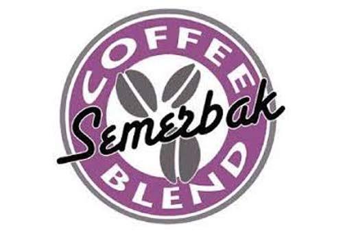 Franchise-Modal-Kecil-05-(Semerbak-Coffee)-Finansialku