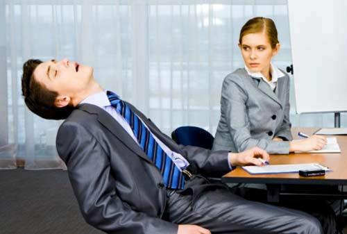Hindari Kebiasaan Buruk Ini Agar Masa Depan Anda Terselamatkan! Kebiasaan Buruk No. 3 yang Paling Mengancam Nyawa!