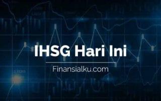 IHSG-Hari-Ini-Finansialku-Closing-01
