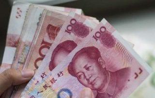 Industri Fintech P2P Lending di Tiongkok Rontok Lantaran Gagal Bayar 02 Finansialku