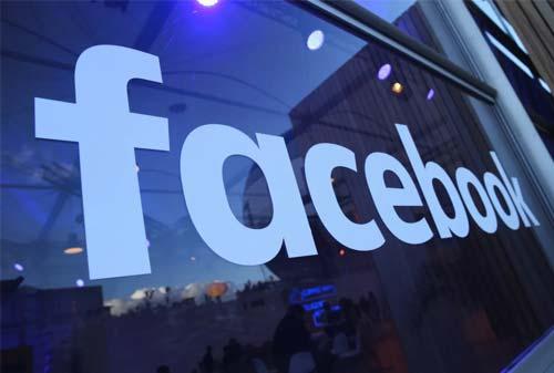 Belum Usai, Inggris Akan Denda Facebook Rp9,4 M Terkait Kebocoran Data