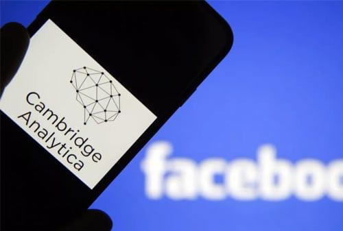 Inggris Akan Denda Facebook Terkait Kebocoran Data 02 Finansialku