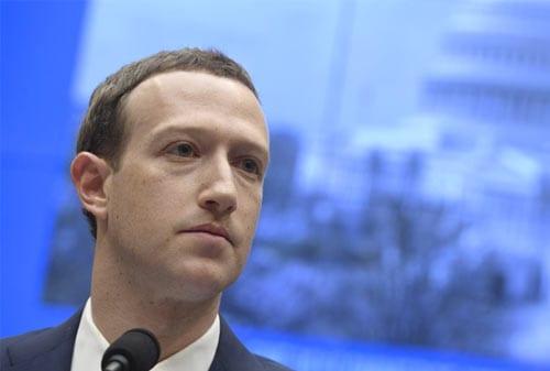 Inggris Akan Denda Facebook Terkait Kebocoran Data 03 Finansialku