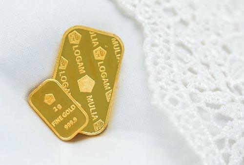 Hati-Hati Dengan Investasi Emas Bodong! Kenali dan Amati Modus Penipuannya Sekarang!