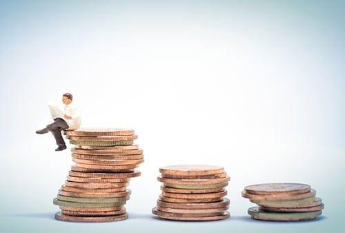 Investasi-Gaji-Pas-pasan-02-Finansialku