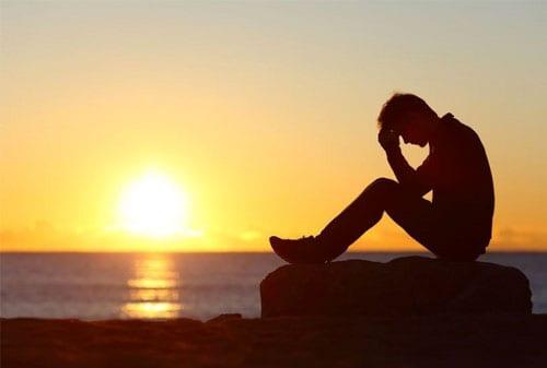 Jangan Menyerah Dahulu! 8 Alasan Anda Harus Tetap Bangkit Berdiri dan Berjuang 05 - Finansialku