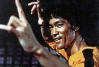 Kata Kata Bijak Bruce Lee 01 - Finansialku