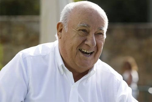 Kata-Kata-Motivasi-Amancio-Ortega-09-Finansialku