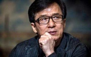 Kata Kata Mutiara Jackie Chan 01 - Finansialku