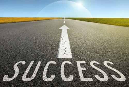 Kebiasaan Baik yang Seharusnya Dimiliki Setiap Orang Agar Menjadi Orang Sukses 03 Finansialku
