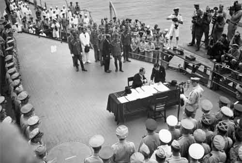 Kilas Balik Sejarah Proklamasi Kemerdekaan Indonesia 04 Finansialku