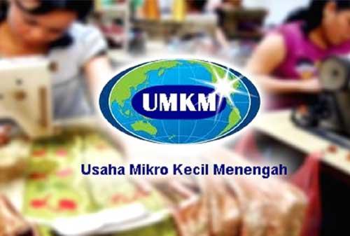 Kisah-Sukses-UMKM-01-Finansialku