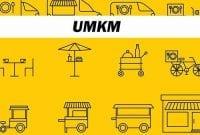 Kisah-Sukses-UMKM-04-Finansialku