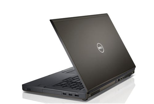 Laptop-Termahal-Di-Dunia-(Dell-Mobile-Precision-M6800)-04-Finansialku